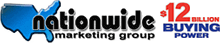 Nationwide Marketing Group